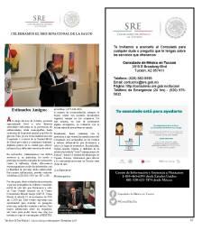 FINAL November Edition NEW 11-2 2017_Page_10