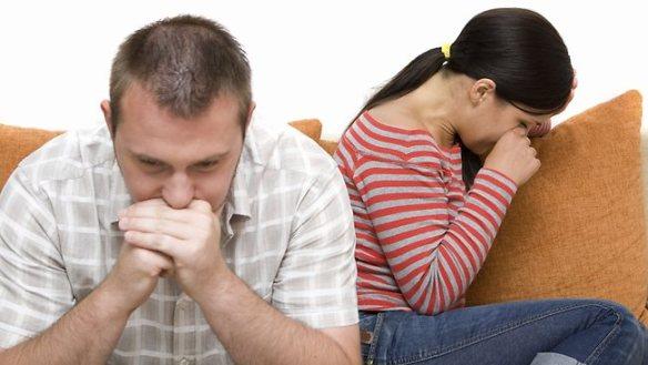 Госпошлина на свидетельство о расторжении брака
