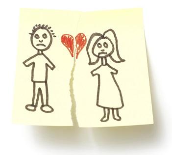 Основы и истоки семейного права - часть 10 | Мой юрист