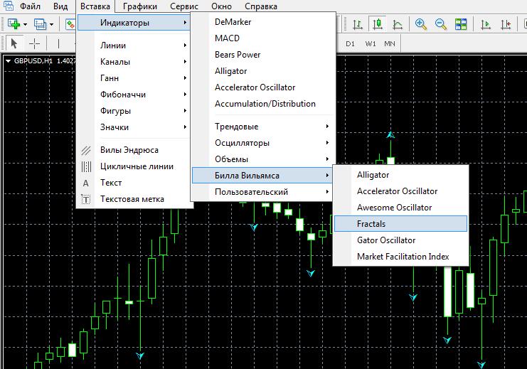 bináris opciók kereskedési árfolyama p optonok bináris opciók