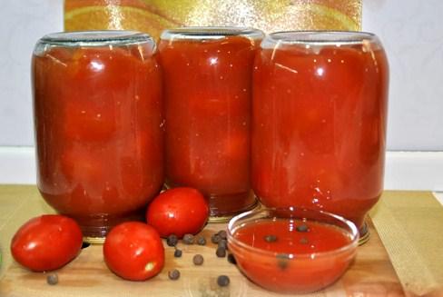 Картинки по запросу Вкусные помидоры — лучше рецепта за 50 лет не встречала