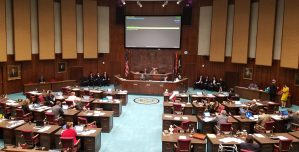 AZ House of Representatives