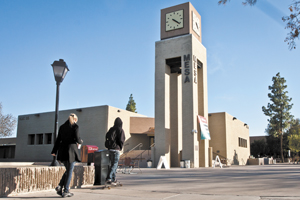 Believe it Tuition hike is coming  Arizona Capitol Times
