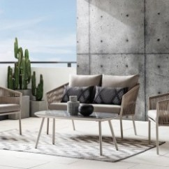 Outdoor Sofas Brisbane How Can I Wash My Fabric Sofa Furniture Lounges Setting Alpin 4 Piece Lounge