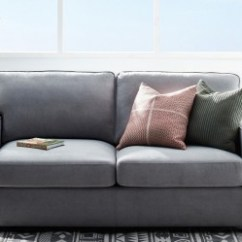 Best Sofa Beds In Melbourne Leather Bed For Sale Single 2 Seater Domayne Australia Lex 25 Storm