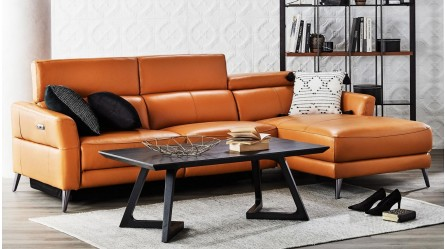 tables in living room arrangements with sectional sofa coffee glass wood nesting domayne australia kiowa table