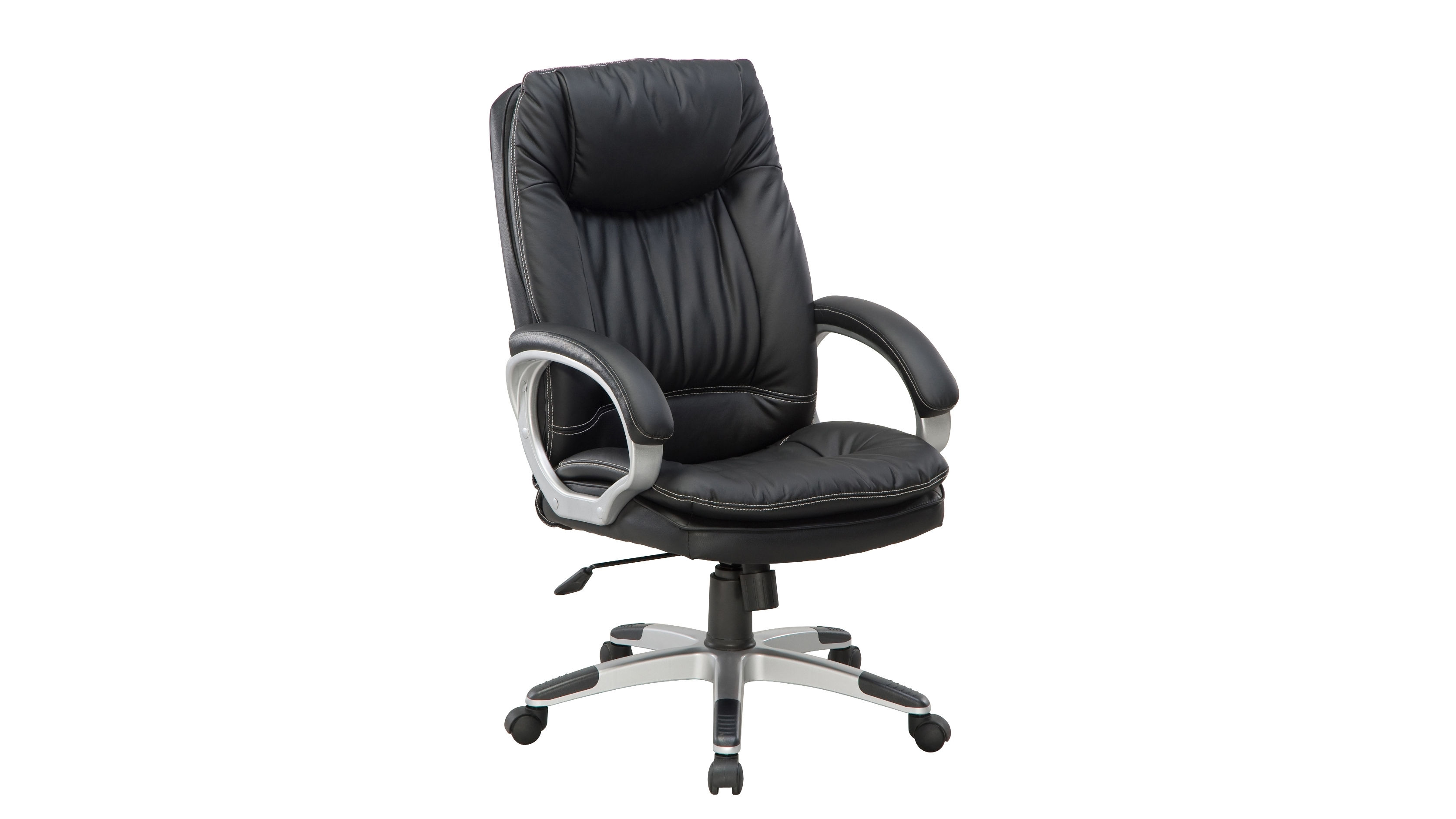 Comfy Office Chairs Buy Comfy Office Chair Harvey Norman Au