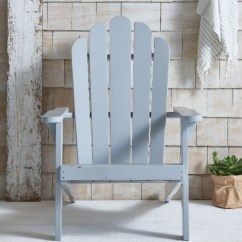 Gray Adirondack Chairs Chair Stand Test Norms Buy Milly Outdoor Cool Grey Harvey Norman Au