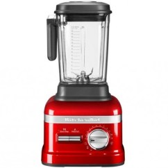 Kitchen Aid Pro Tools Store Buy Kitchenaid Line Blender Candy Apple Red Harvey Norman Au