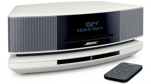 Buy Bose Wave SoundTouch IV Wireless Multiroom System