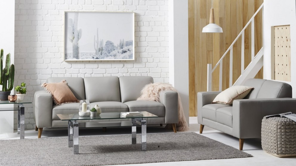 plush magnum sofa review sofas south africa buy 2 piece leather lounge suite harvey norman au