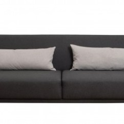 Victoria Clic Clac Sofa Bed Review 6 Piece Sectional Set Beds Futons Fold Out Day Harvey Norman Gemma Fabric Click Clack