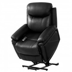 Electric Lift Chairs Perth Wa Wood Lounge Chair Outdoor Buy Recliner La Z Boy Reclining Harvey Norman Carmen Leather