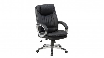 ergonomic chair brisbane best desk for lower back pain office chairs in faux leather pvc harvey norman comfy