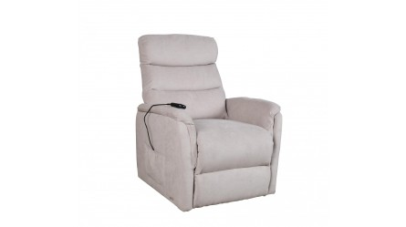 electric lift chairs perth wa teal kitchen buy recliner la z boy reclining harvey norman eric fabric chair