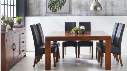 kitchen table stools cost to remodel dining room furniture tables chairs more island 9 piece setting