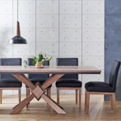 Living Room Furniture Perth Australia How To Decorate My Small For Christmas Dining Tables Chairs Sets Round Extendable Harvey Norman Diamond Mountain Rectangular Table