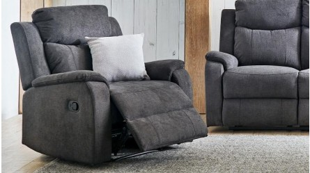 electric lift chairs perth wa hide a bed chair buy recliner la z boy reclining harvey norman gatwick armchair
