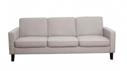victoria clic clac sofa bed review high end leather sleeper beds futons fold out day harvey norman jo fabric click clack