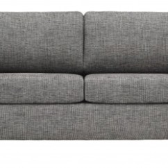 Plush Sofas Geelong Mission Style Sofa And Loveseat Beds Futons Fold Out Day Harvey Norman Alice Fabric Queen Bed