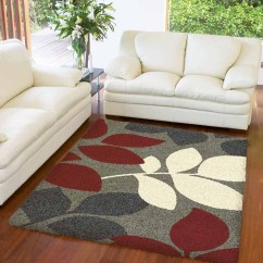Living Room Rug Size Guide Rattan Chairs Buying Guides Tips On Selecting The Right For Your Choosing A
