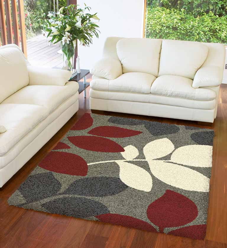 rugs in living room furniture cabinets buying guides rug tips on selecting the right size for your choosing a