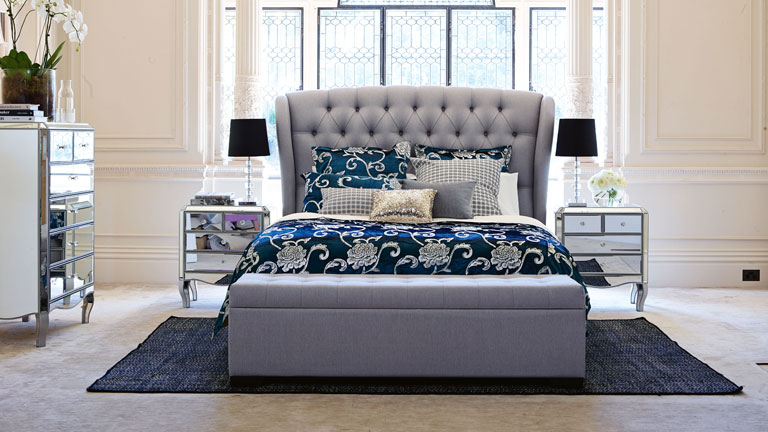 Buying Guide Beds Amp Mattresses Harvey Norman Australia