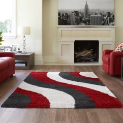 Red Rugs For Living Room Decor Ideas With Brown Leather Couches Floor Area Sale Harvey Norman Buying Guides Rug Tips On Selecting The Right Size Your
