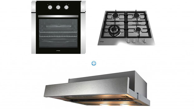 kitchen appliance aid grills appliances blenders fridges dishwashers more harvey cooking packages
