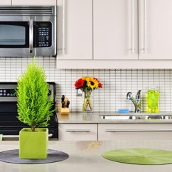 Kitchen Cleaning Suite Deals Make Your Clean And Smell Great Mr Read Now