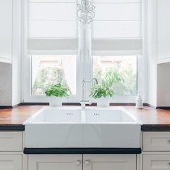 Kitchen Cleaning Aid Microwaves Mr Clean S Top Tips Encounter On Surfaces Like Countertops Stovetops Sinks Bakeware And More Follow These Four Quick Easy Steps For A Cleaner
