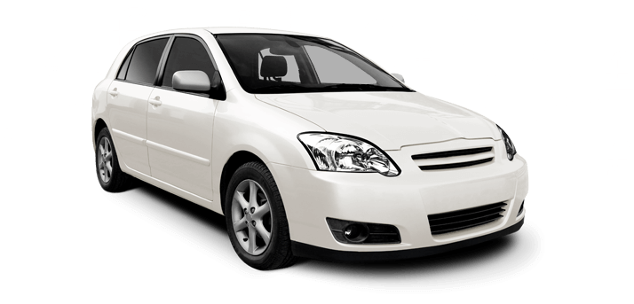 Car Insurance Voluntary Excess