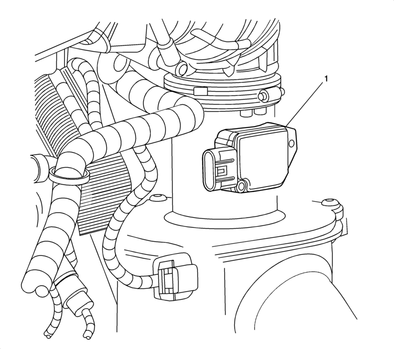 Chevy Cobalt Coloring Pages