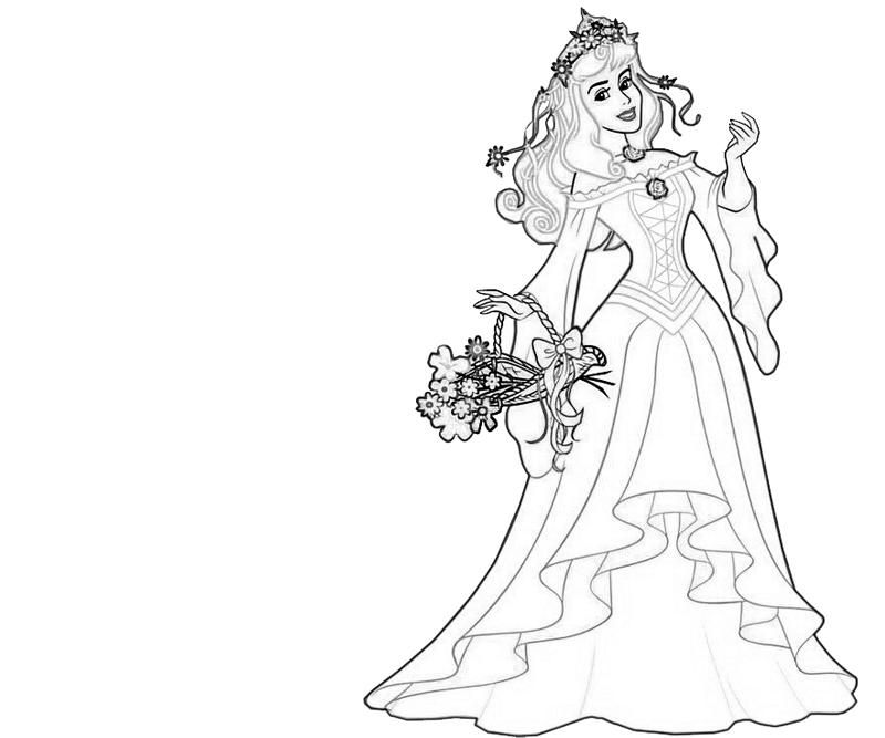 Nintendo 3ds Page Coloring Pages