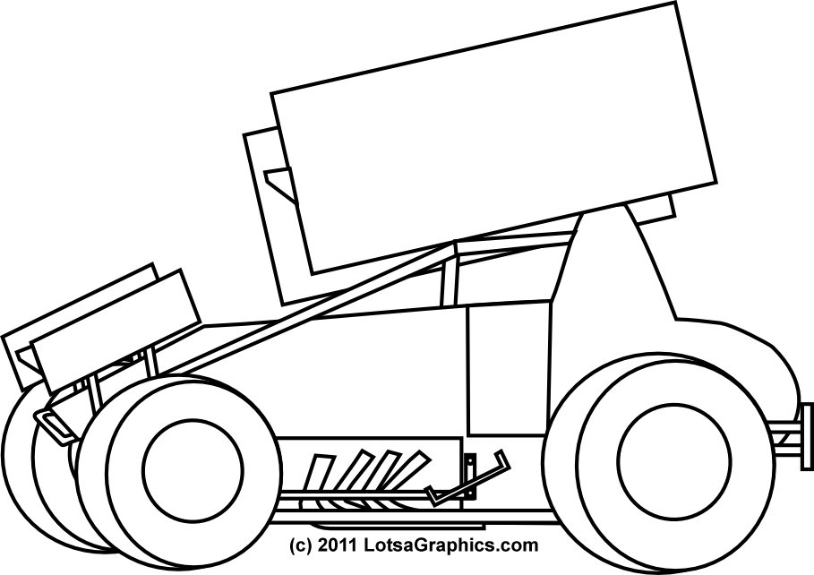 Payday 2 Coloring Pages Coloring Pages