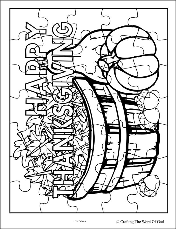 Free coloring pages of ananias helps saul