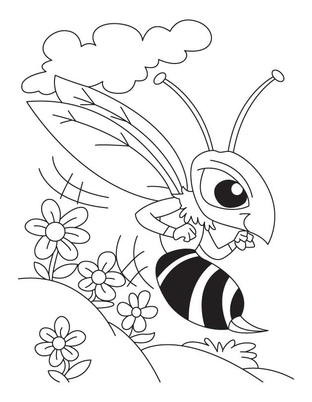 Stranger Danger Coloring Pages Disney Coloring Pages