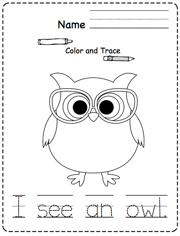 Stellaluna Coloring Pages Printable Coloring Pages