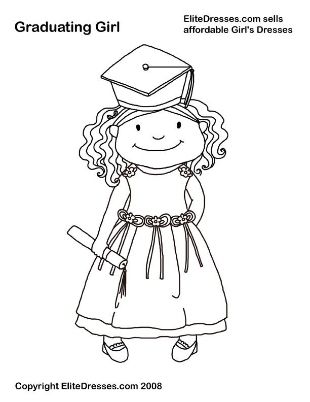 Ou Sooners Coloring Pages Coloring Pages