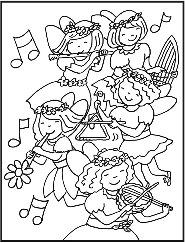 Play Therapy Coloring Pages Coloring Coloring Pages