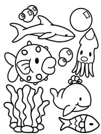 Free Coloring App - Coloring Home
