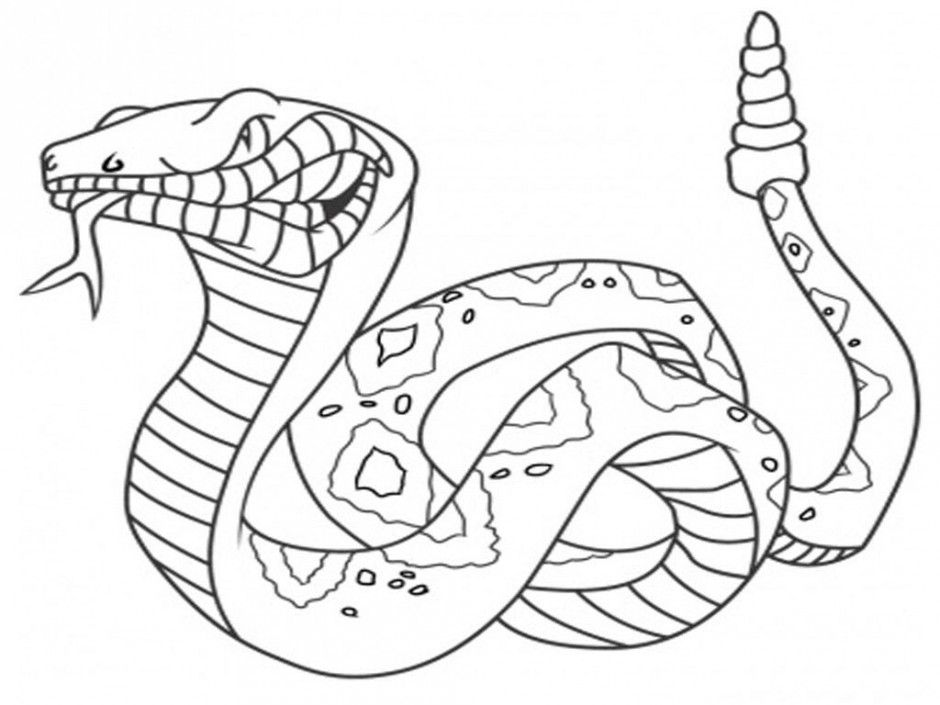 Wolf Pack Coloring Pages Coloring Book Area Best Source