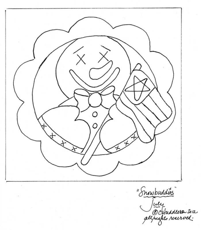 First Grade Printable Coloring Pages Sketch Coloring Page