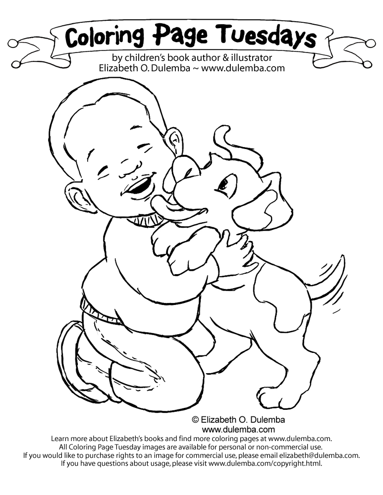 Just Say No Pages Printable Coloring Pages