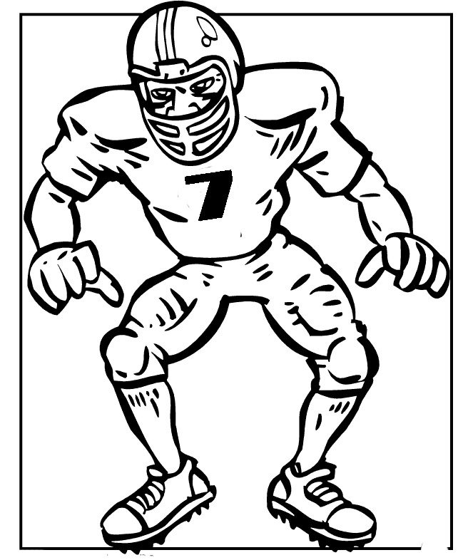 """Search Results for """"2015 Super Bowl Coloring Pages For"""
