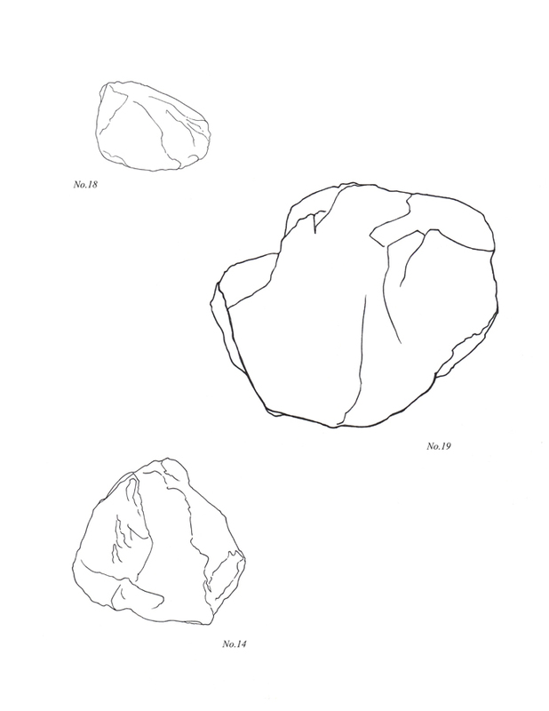 Rocks And Minerals Coloring Sheets Printable Coloring Pages