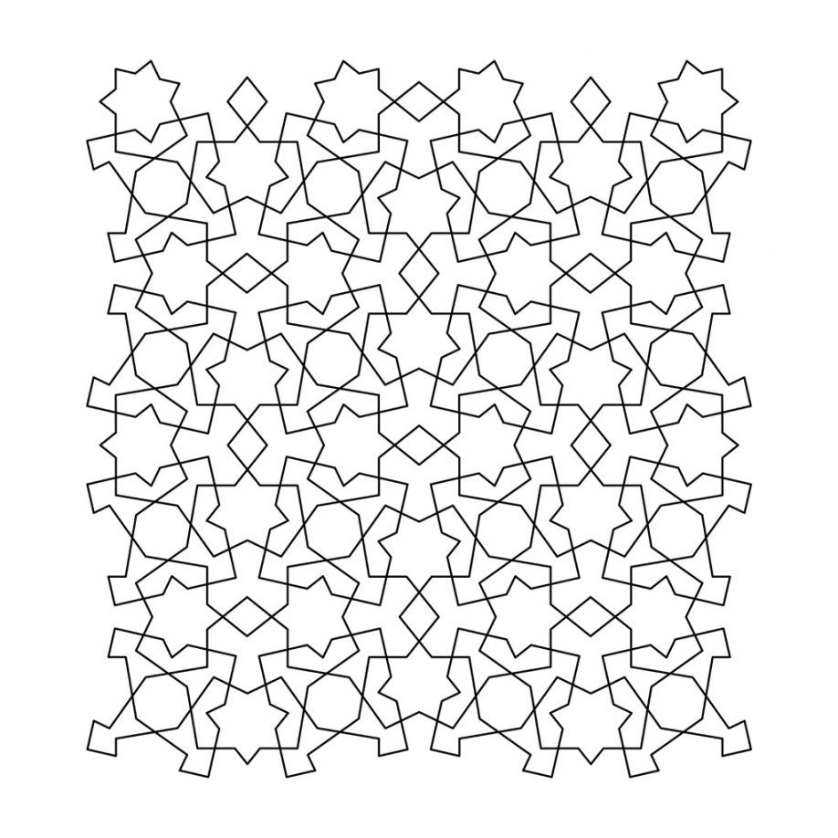 M.c. Escher Coloring Pages Printable Coloring Pages