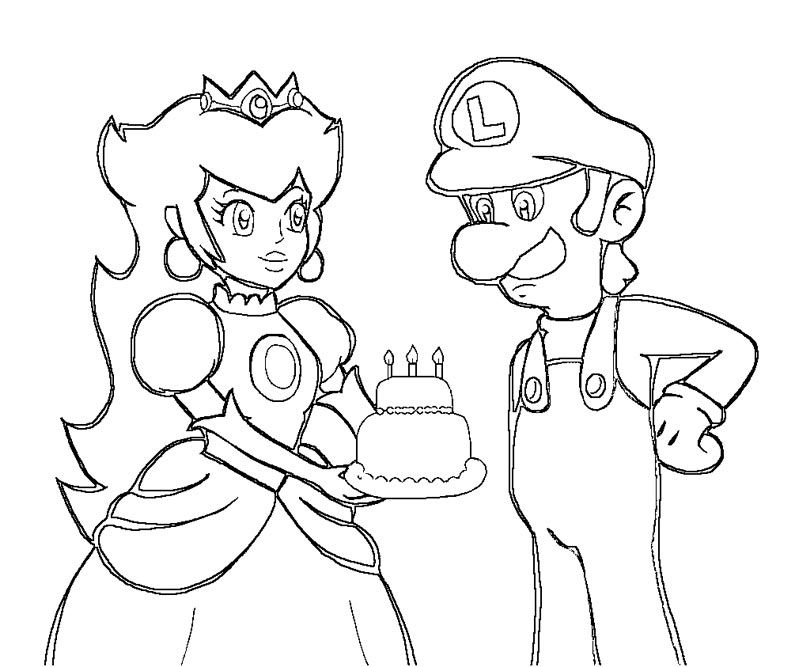 """Search Results for """"Princess Coloring Page/page/2"""