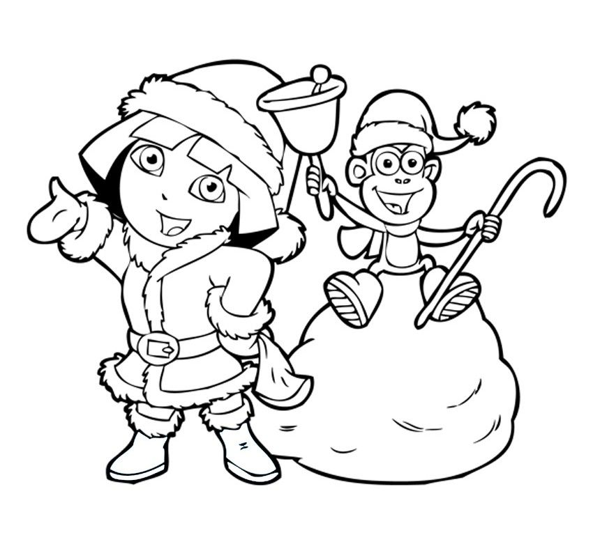 Difficult Pages Lion The Witch And Wardrobe Coloring Pages