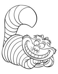 Funny Coloring Book Pages - AZ Coloring Pages